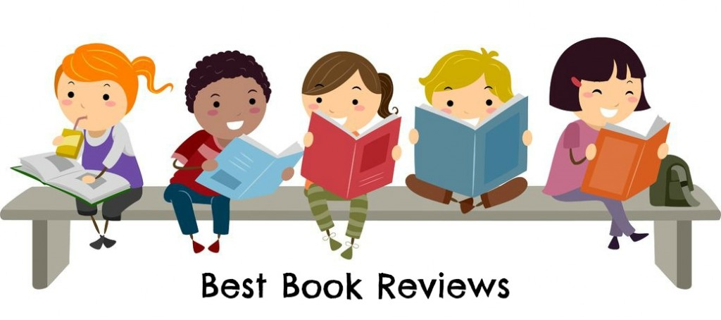 Best Book Reviews — S Y Palmer