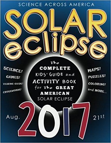 Summer Solar Eclipse — S Y Palmer