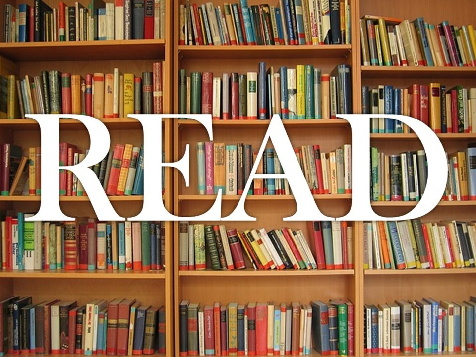World Book Day, Reading List, Books, Children, Stories,