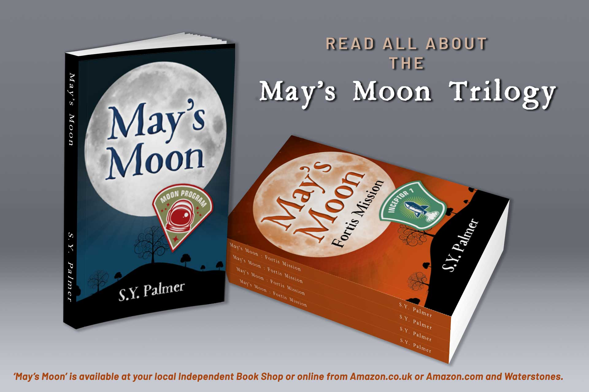home-page-mays-trilogy